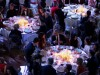 DINING & EVENT VENUES